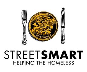 streetsmart_ident